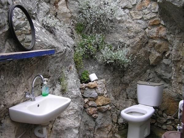 toilettes-aeration