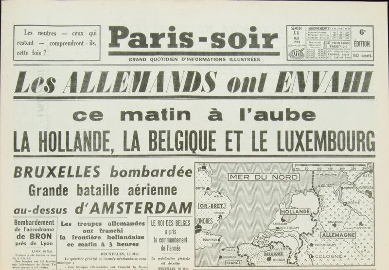"""Résultat de recherche d'images pour """"attaque de la belgique par Hitler"""""""
