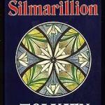 230px-Silmarillion