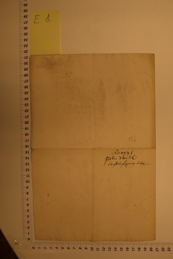 Il retro del manoscritto.jpg