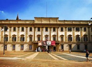 Palazzo_Reale_Milano_SITO-300x218.jpg