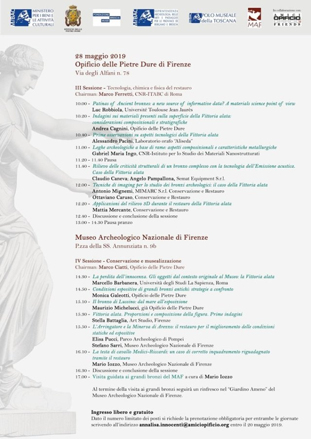 Evento Firenze 2.jpg