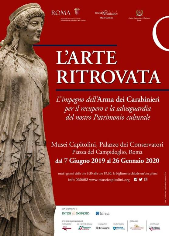 Mostra Tpc Capitolini.jpg