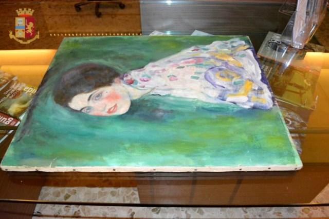 Klimt-Ritratto-Signora-696x464