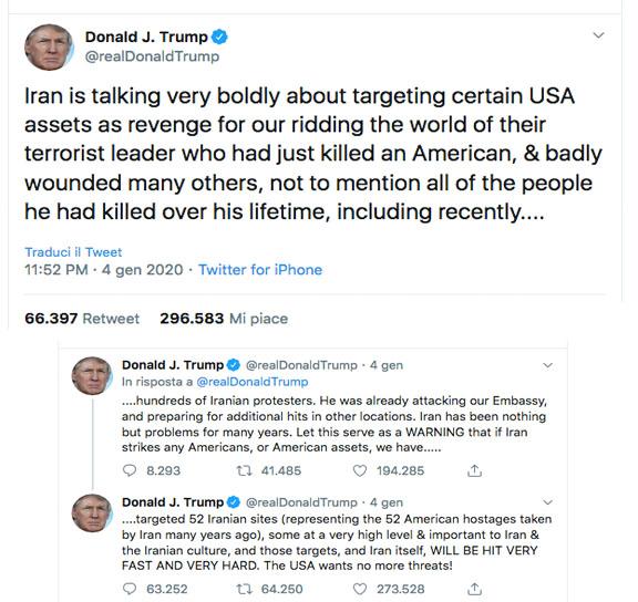 Tweet Trump.jpg