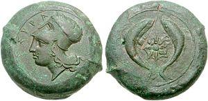 Monete antiche TPC.jpg