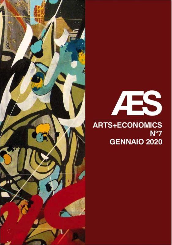 ÆS Arts Economics 7.jpg