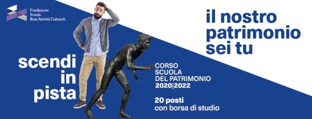 II ciclo corso Scuola Patrimonio.jpg