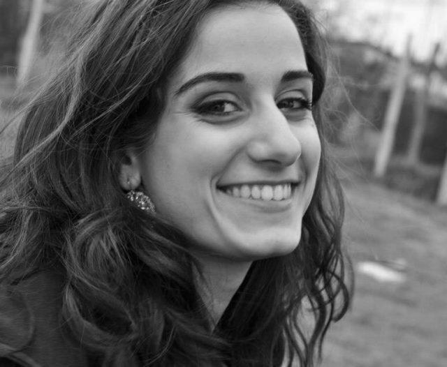 Diletta Tubini