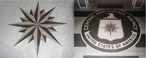 La CIA paierait l'opérateur AT&T 10 millions de dollars par mois pour récupérer des données téléphoniques.