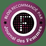 Mode, le magazine mode du Journal des Femmes : conseils, tendances, looks...
