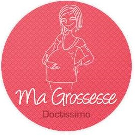 ma grossesse doctissimo