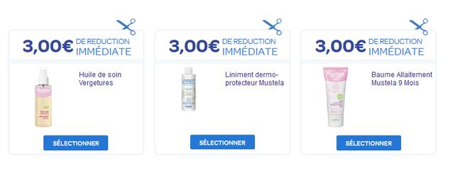 reduction mustela