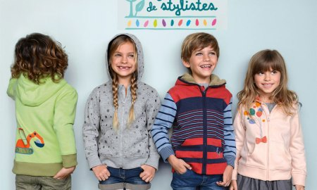 graines de stylistes 2015
