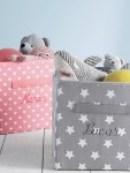 cadeaux personnalisables vertbaudet