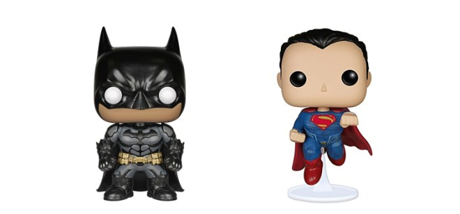 jouets batman v superman