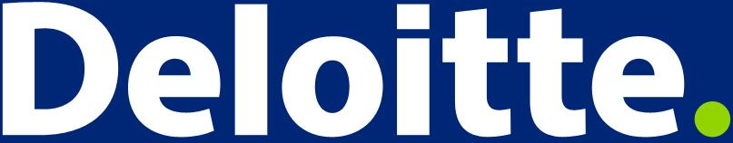 Logodeloitte20141jpg