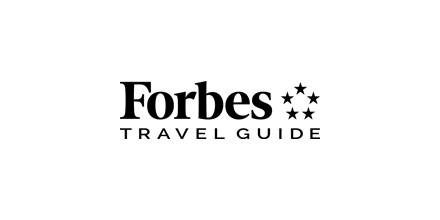 Forbes Travel Guide Launches Star Coach, New Hospitality
