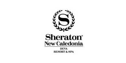 Job in Luxury Hospitality: Sheraton Deva Resort & Spa is