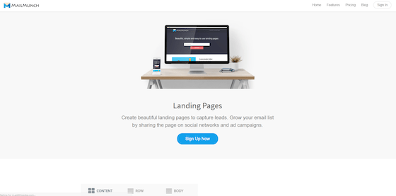 Top 25 Resources Used By Web Designers and Developers