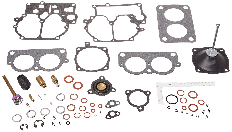 Kit de réfection carburateur Pour Toyota Land Cruiser