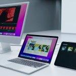 Si vous avez plusieurs appareils Apple, macOS Monterey va vous changer la vie