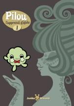 Pilou_01