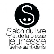 Salon_du_livre_et_de_la_presse_jeunesse