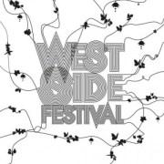 festival-west-side