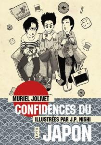 confidences-du-japon-elytis