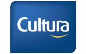 logo-officiel-cultura