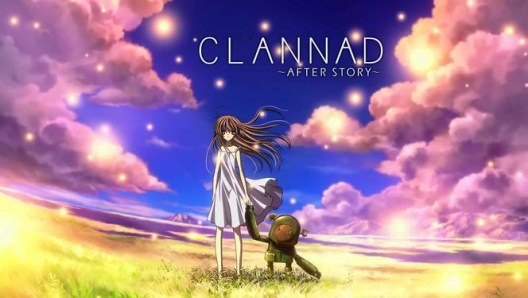 Clannad-After-Story