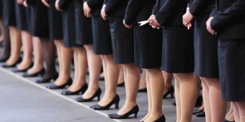 femmes-travail-japon-480x240