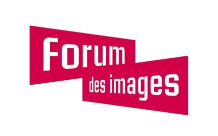 LOGO-Forum-des-images-couleurs