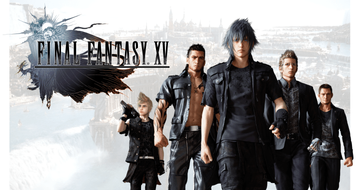 final-fantasy-xv-news-63860