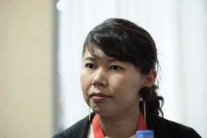 OKAIDA © Journal du Japon
