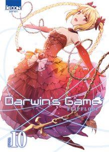 darwin-game-10-ki-oon