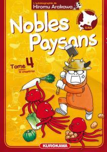 nobles-paysans-4-kurokawa