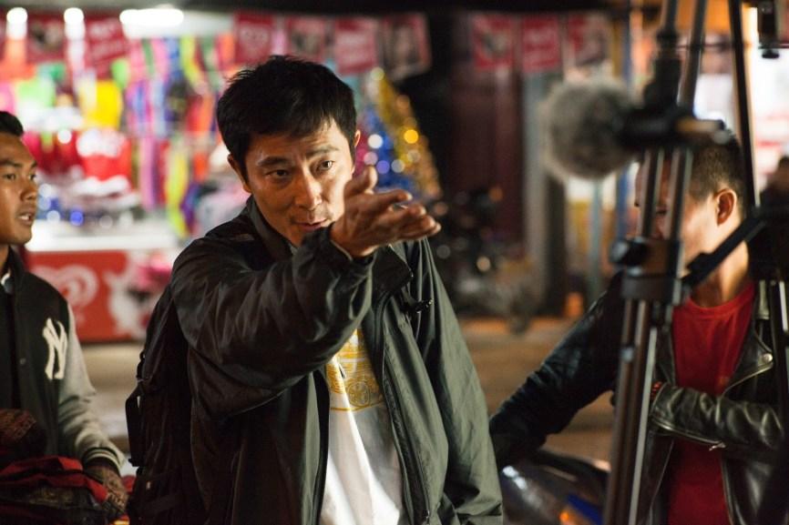 """Résultat de recherche d'images pour """"cinema japonais independant"""""""