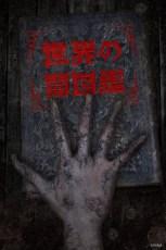 Sekai no Yamizukan - Crunchyroll