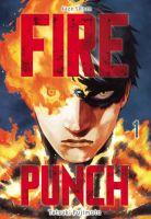 fire-punch-1-kaze