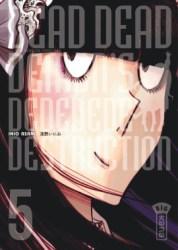 dead-dead-demons-dededededestruction-t5-270x380