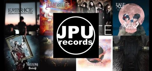 Interview JPU Records