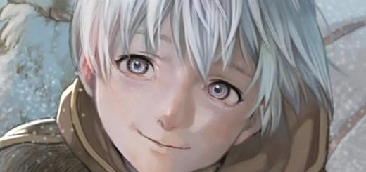 to-your-eternity-manga-ban3