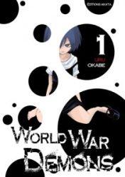 world-war-demons-1