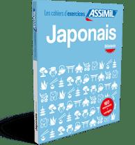 Assimil Japonais