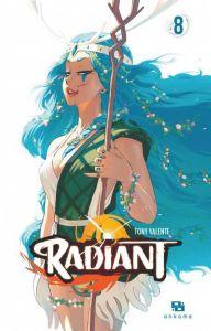 radiant-8-ankama