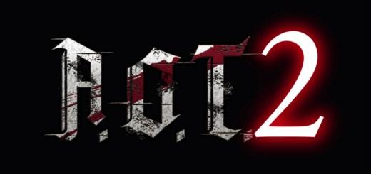 A.O.T.2 - Koei Tecmo Holdings ©2018