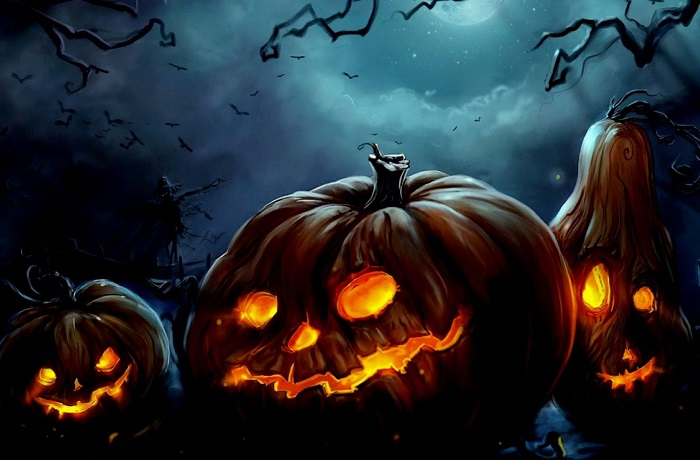Halloween : Ses origines et significations