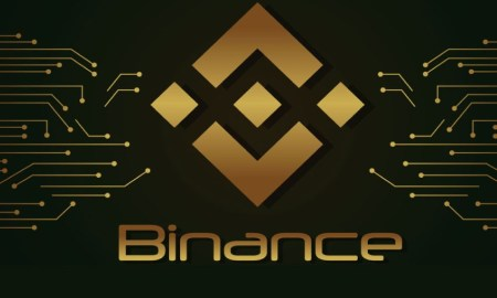 binance-crypto-bourse